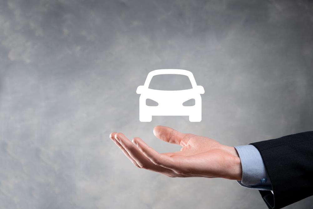 Does my Atlanta Car Insurance Cover other Drivers?